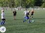 4 tegen 4 voetbal
