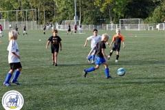 4 tegen 4 voetbal (1)