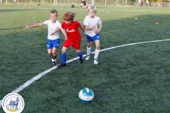 4 tegen 4 voetbal (10)