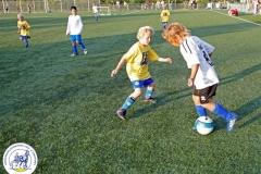 4 tegen 4 voetbal (13)