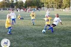 4 tegen 4 voetbal (15)