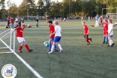 4 tegen 4 voetbal (5)