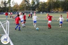 4 tegen 4 voetbal (8)