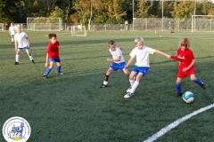 4 tegen 4 voetbal (9)