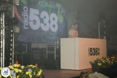 538DJ-ontour (19)
