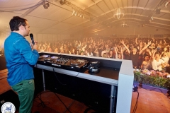 538 DJ's on tour (1)