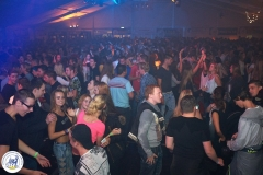 538 DJ's on tour (11)