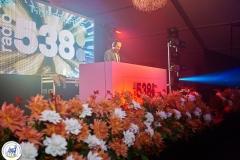 538 DJ's on tour (13)