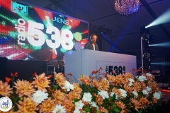 538 DJ's on tour (14)