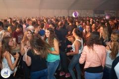 538 DJ's on tour (16)