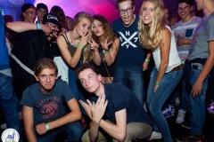 538 DJ's on tour (29)