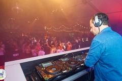 538 DJ's on tour (3)
