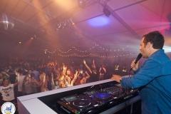 538 DJ's on tour (4)