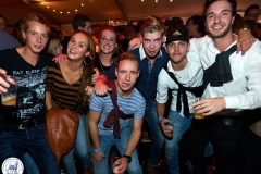 538 DJ's on tour (43)