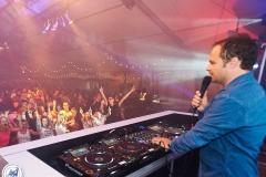 538 DJ's on tour (5)