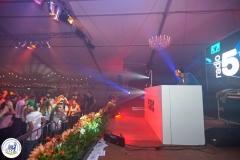 538 DJ's on tour (7)