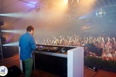 538 DJ's on tour (9)