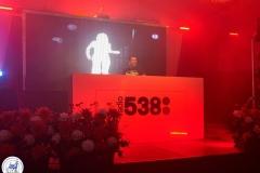 Jong 538 (6)