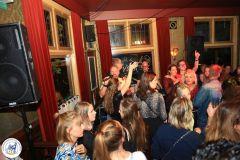 Ameezing-karaoke-12
