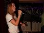 A-meezing Karaoke
