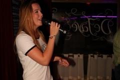 A-meezing Karaoke (1)