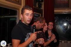 A-meezing Karaoke (11)