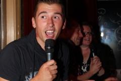 A-meezing Karaoke (12)