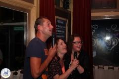 A-meezing Karaoke (13)