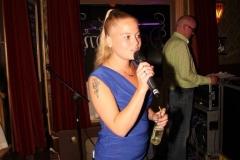 A-meezing Karaoke (2)