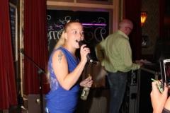 A-meezing Karaoke (3)