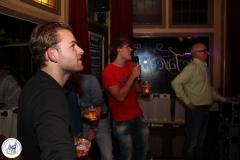 A-meezing Karaoke (6)
