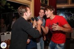 A-meezing Karaoke (7)