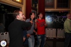 A-meezing Karaoke (8)