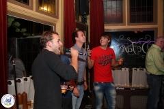 A-meezing Karaoke (9)
