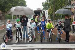 Agu Kidskoers (Dikke banden race) (2)