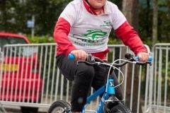 Agu Kidskoers (Dikke banden race) (39)
