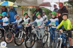 Agu Kidskoers (Dikke banden race) (5)