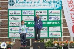 Agu Kidskoers (Dikke banden race) (73)