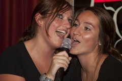 ameezing_karaoke__3_