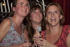 ameezing_karaoke__4_