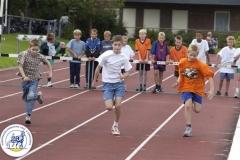 Atletiek (0)