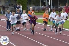 Atletiek (1)