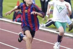 Atletiek (2)