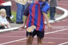 Atletiek (3)