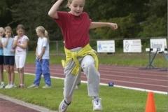 Atletiek (5)