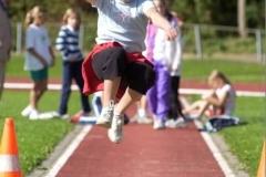 Atletiek (10)
