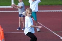 Atletiek (11)