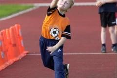 Atletiek (12)