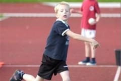 Atletiek (13)