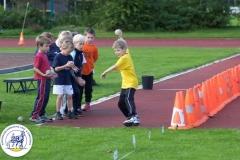 Atletiek (14)